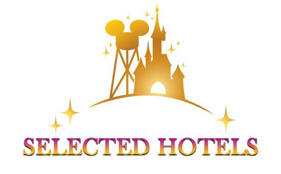 disneyland Paris - Selected hotels