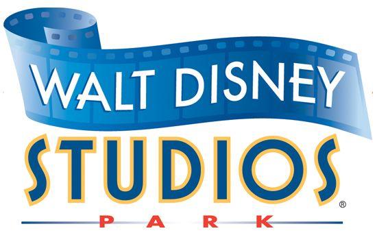 Disneyland Paris - Walt Disney studios park