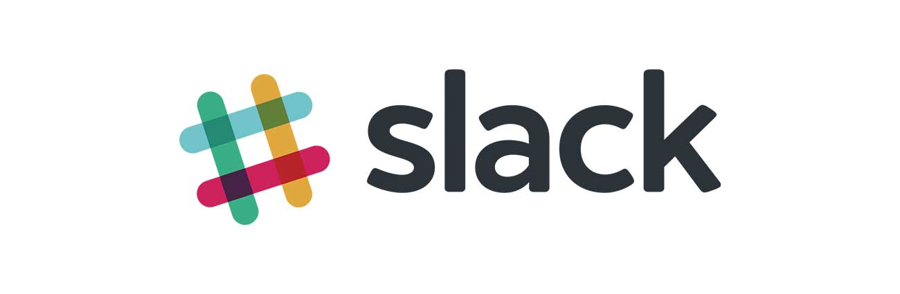 Brightly your company idea box slack integration