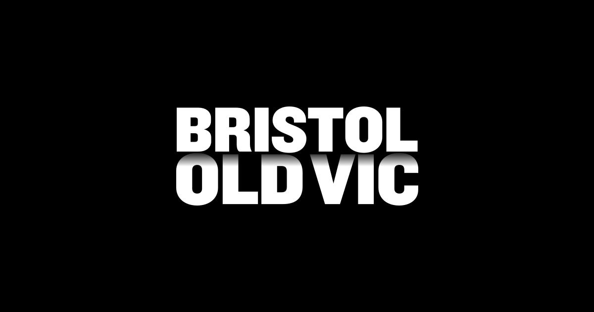 ferment bristol old vic