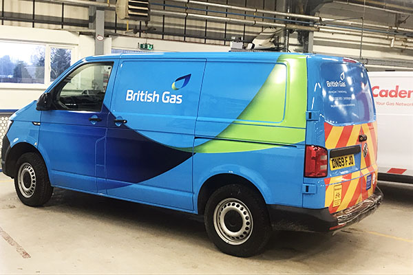 carousel image for british_gas
