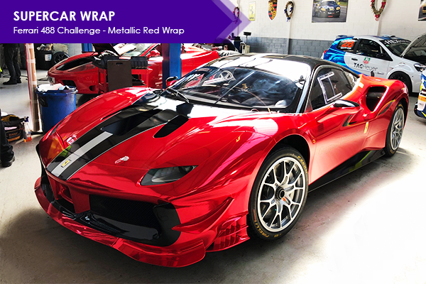 carousel image for ferrari_metallic_wrap2