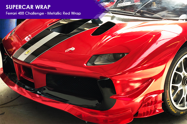 carousel image for ferrari_metallic_wrap