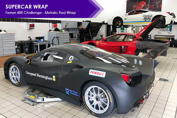 carousel image for ferrari_black_wrap2