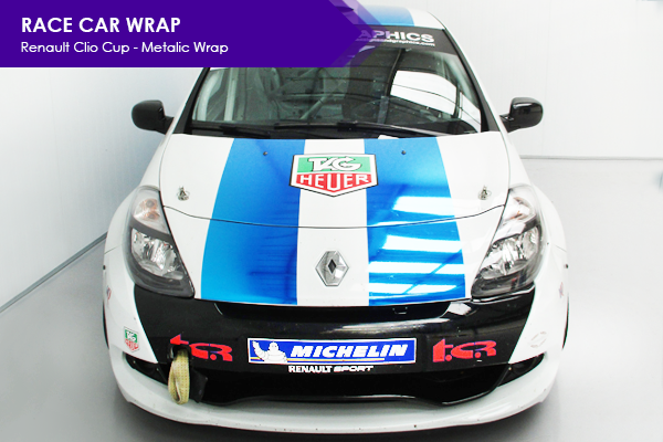 carousel image for renault_clio_cup_wrap