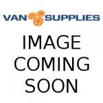 PVC STRIP 1750MM LENGTH X4