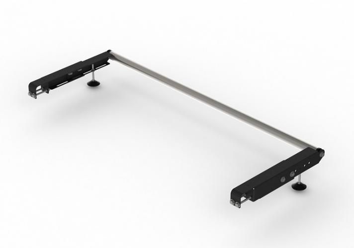 EasiRoll Rear Roller Kit 1145M, stockcode:RR1145-M