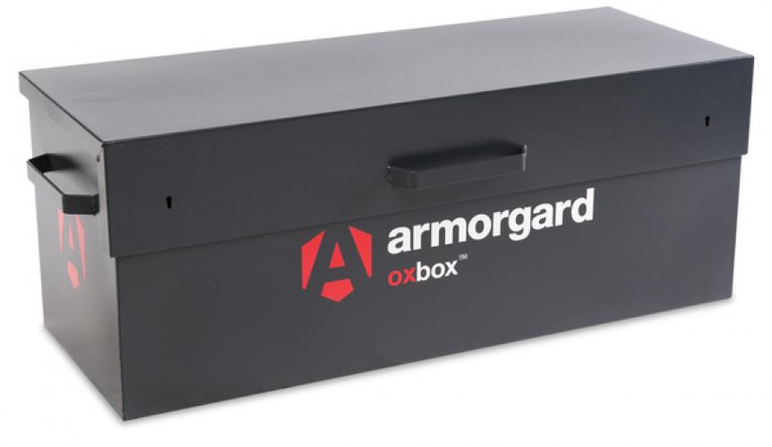 Armorgard OxBox OX2, stockcode:VSOX2