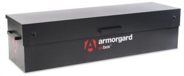 Armorgard OxBox OX6,stockcode:VSOX6