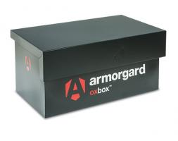 Armorgard OxBox OX05,stockcode:VSOX05