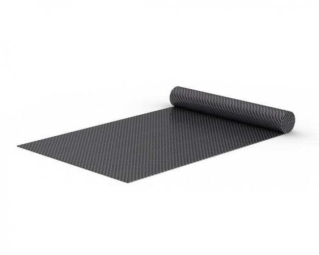 EasiStor Rubber Matting x 3 (To Fit 580mm Units), stockcode:UM1-500-3