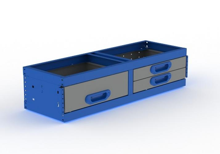 Easi-Drawer (To Fit 1120mm Units), stockcode:UDM1-1120MM