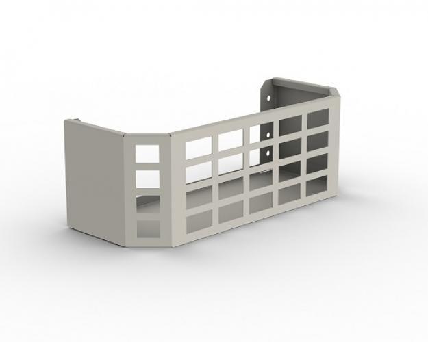 EasiStor Tool Storage Basket, stockcode:USB1
