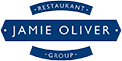 Jamie Oliver Group