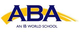 American British Academy