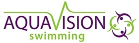 Aquavision North London Swimming Club