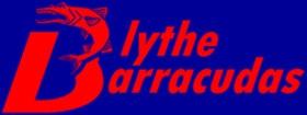 Blythe Barracudas Swimming Club