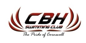 Carn Brea Helston Swimming Club