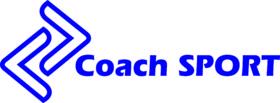 Coach Sport