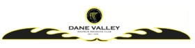 Dane Valley Swimming Club