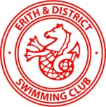Erith & District Swimming Club