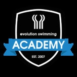 Evolution Swimming Academy Qatar