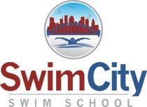 Swim City Swim School
