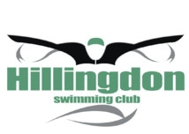Hillingdon Swimming Club