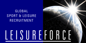 Leisureforce