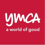 Central YMCA