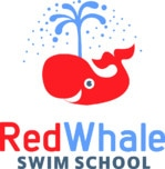 Red Whale Swim School