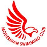 Modernian Swimming Club