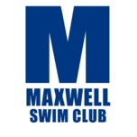 Maxwell Swim Club