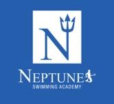 Neptune Swimming Academy