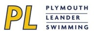 Plymouth Leander Swimming Club