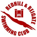 Redhill and Reigate Swimming Club