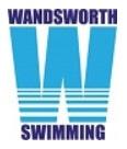Wandsworth Swimming Club