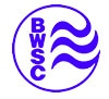 Bracknell and Wokingham Swimming Club