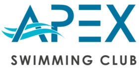 Apex Swimming Club
