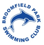 Broomfield Park Swimming Club