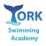 York Swimming Academy Ltd