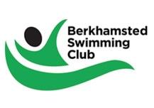 Berkhamsted Swimming Club