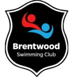 Brentwood Swimming Club