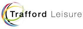 Trafford Leisure (CIC)