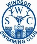 Windsor Swimming Club