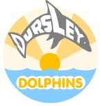 Dursley Dolphins Swimming Club