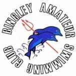 Bingley Swimming Club