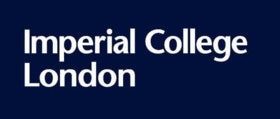 Imperial College Swimming