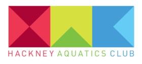 Hackney Aquatics Club