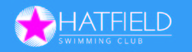 Hatfield Swimming Club